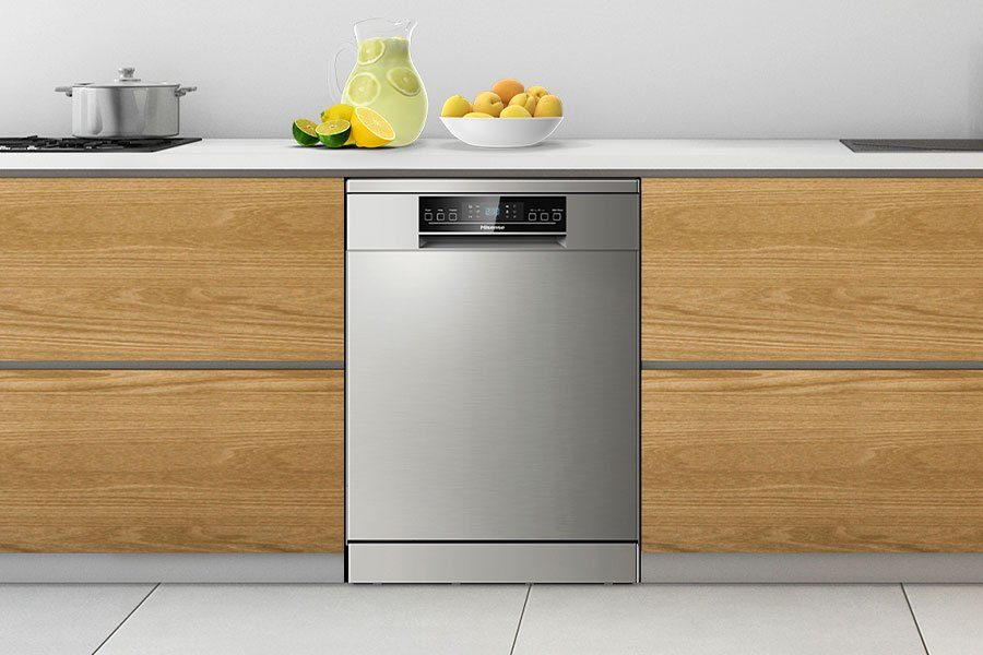 Getting The Most Out Of Your Dishwasher